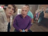 Nokia 8 уже в М.Видео