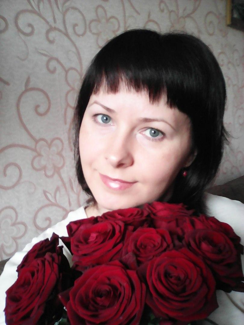 Ирина Пазина, Добрянка - фото №1
