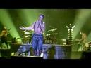 Rammstein - Sonne (Live at Moskau 28.02.2010)