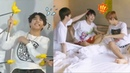 10 нояб. 2018 г.(방탄소년단/防弾少年団) BTS Jungkook Being Angry/Annoyed Moments Kpop [VGK]
