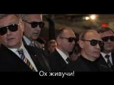 Андрей Макаревич Песня про баранов