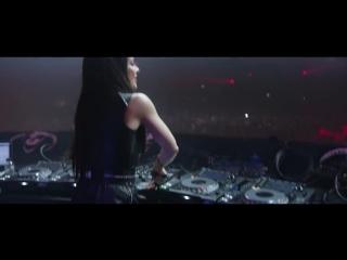 AniMe feat.Dave Revan-The Third Invasion(Masters of Hardcore Austria 2018)