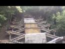 Реконструкция Лестницы и прилегающей территории, Мэздах! (3) maikop_adm
