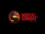 The Immortals - Theme From Mortal Kombat (Utah Saint`s Remix)
