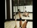Exotic Pole Dance (экзотик пол дэнс) – одно из направлений Pole Dance, основой которого является не только изучение трюковых и т