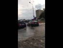 Москва 15 июля 2018 год