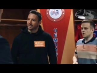 Илья Ковальчук перешел в новую команду