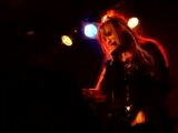 Mandragora_Scream - Farewell Live in Slovakia