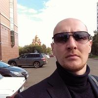 Аватар Вячеслава Некрасова