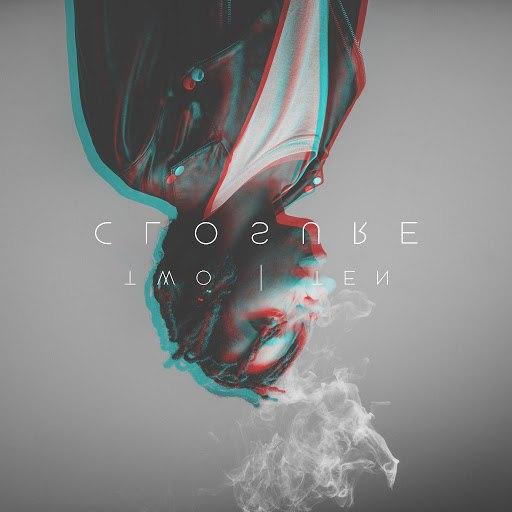 Closure альбом Two / Ten