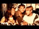 TLC - Creep Video Version