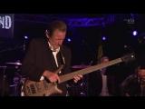 Jack Bruce &amp His Big Blues Band