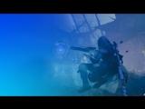 Destiny 2 – Solstice of Heroes Trailer   PS4