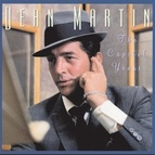 Dean Martin альбом The Capitol Years