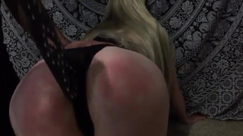 Отшлёпано частное Naughty America Wicked Pictures Мастурбируют сосет milf Большие попки PornPros малолетка грудь