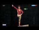 Не стало прославленной гимнастки Елены Шушуновой