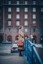 Юлия Логинова фото #4