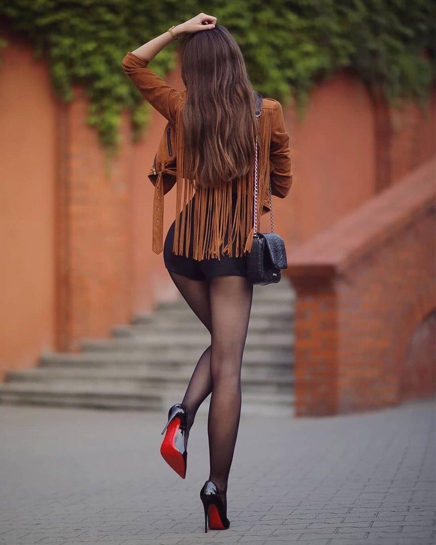 Sexy darksome brown wife dilettante disrobe tape