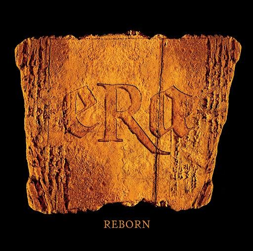 Era альбом Reborn (single)