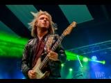 Kenny Wayne Shepherd - Baby Got Gone (Official Music Video)