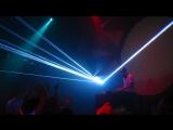 Alexander Spark INTERPLAY NIGHT 05.05.2018 2
