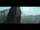Китнисс в Дистрикте 12 - Голодные игры Сойка-пересмешница. Часть I 2014 - Момент из фильма