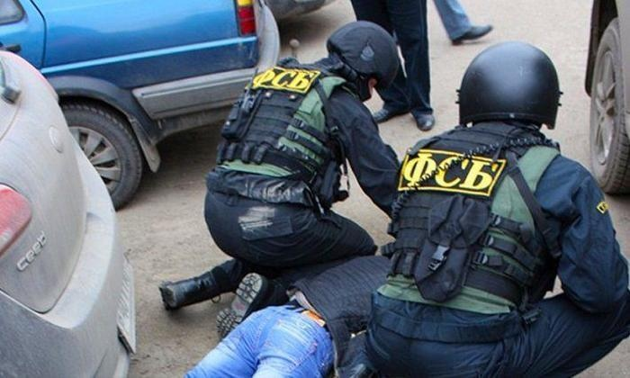 Задержание в Алтае, Орле,Красноярском крае, Екатеринбурге, Сахалине главных по борьбе с коррупцией.