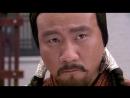 Кубылай-хан, или Хубилай 34 серия, режиссёр Сиу Мин Цуй, 2013 год. С многоголосым переводом на русский язык.