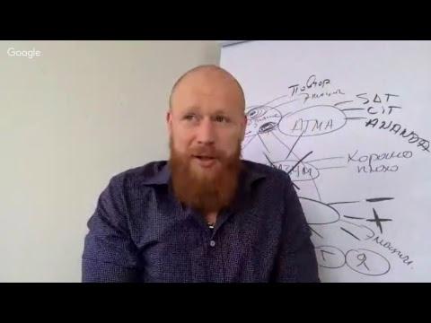 Как избавиться от привязанности к сладкому мучному вредному Аюрведический практикум Часть 1