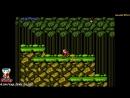 Contra игра за второго игрока Денди 1987 Полное прохождение на русском языке Контра NES Dendy