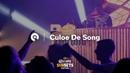 Culoe de Song - Corona Sunsets Festival, Italy 2018 BE-AT