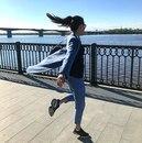 Ксения Костарева фото #14