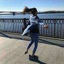 Ксения Костарева фото #12