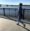 Ксения Костарева фото #11