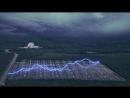 Nikola Tesla und die 25. 000 Dollar 💲