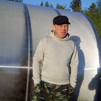 Анкета Артем Максимов