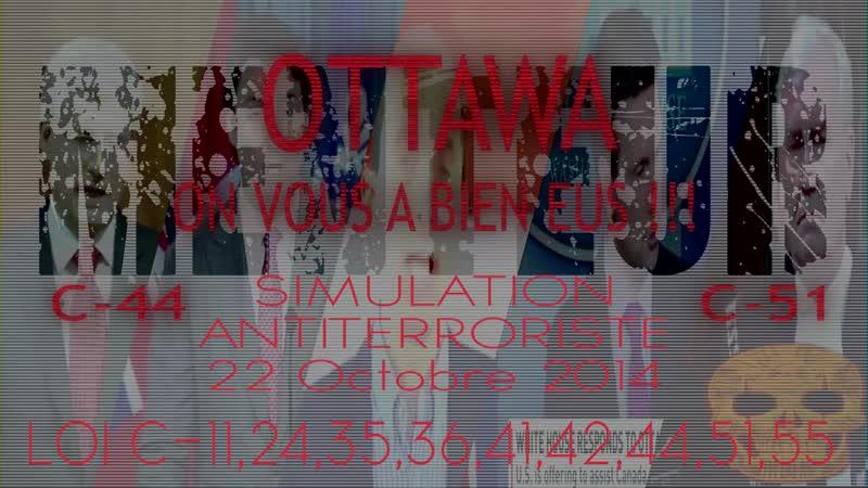 2018 ONEALEARTH OTTAWA MENTEUR 22/10/2014