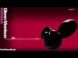 Glenn Morrison - Contact (1080p) __ HD