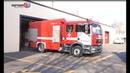 МЧС Мариуполя после похолодания в Мариуполе участились пожары