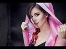 Elvira T Школьная Премьера 2018