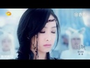 Ice Fantasy Li Luo and Kasuo Part by ELF INA