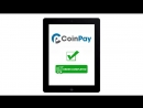 Bitclub Network/CoinPay/VladBTC-Новые возможности заработка с помощью современных технологий.