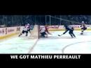 Winnipeg Jets Playoffs Anthem