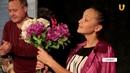 Новости UTV В башдрамтеатре прошла пресс конференция посвященная премьере нового спектакля