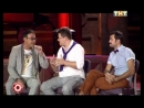 Vidmo_org_Garik_KHarlamov_Garik_Martirosyan_i_Andrejj_Skorokhod_-_Amerikanskoe_radio_Comedy_Club_TNT_640