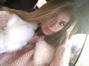 Алесия Крайнюк фото #32