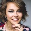 Alena Kornienko