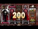 Slot game Domnitor