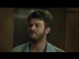 Kıvanç Tatlıtuğ/ Kıvanc Tatlıtug ve Guisela Rhein - Mavi Jeans - Reklam Filmi