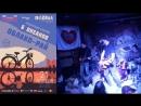 Live Рок бар Подвал